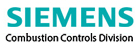 Siemens Combustion Controls
